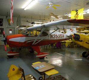Cub-2-Red